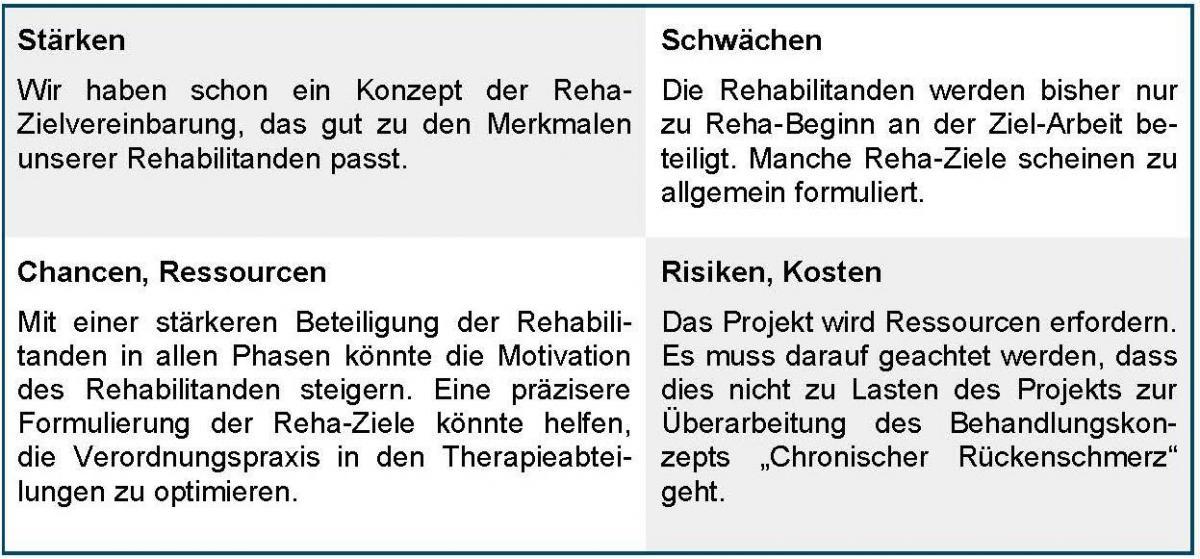 Charmant Frei Bedruckbare Mathematik Arbeitsblatt Blätter Für Kinder ...